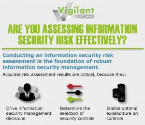 Vigilant-Software-Infographic_thumb
