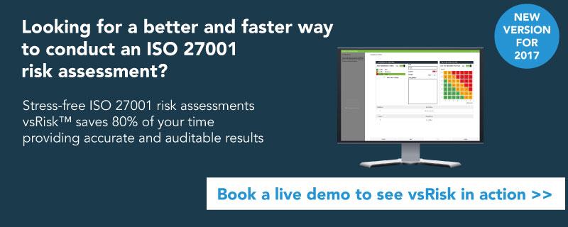 Audit Checklist Iso 9001