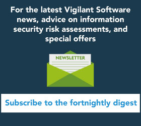 Subscribe to the fortnightly digest