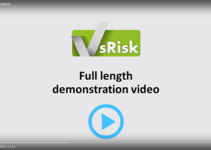 vsRisk Full Length Demonstration Video