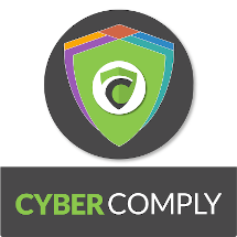 Cyber Compliance Software - CyberComply